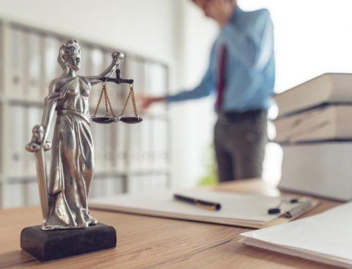 De Wet Werk en Zekerheid