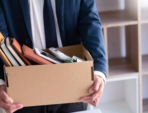 Wat elke werkgever wil weten over ontslag op staande voet.