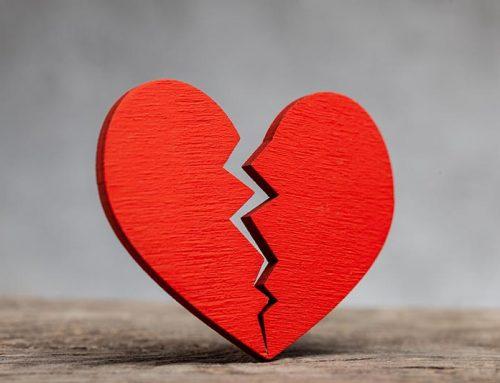 Scheiden met compassie scheelt je een hoop geld! (1)